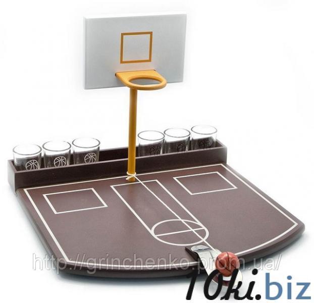 Баскетбол Оригинальные подарки в Украине