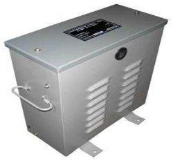 ТСЗИ, трансформатор ТСЗИ, трехфазный трансформатор, трансформаторы напряжения, силовые трансформаторы, трансформатор понижающий, трансформатор купить.