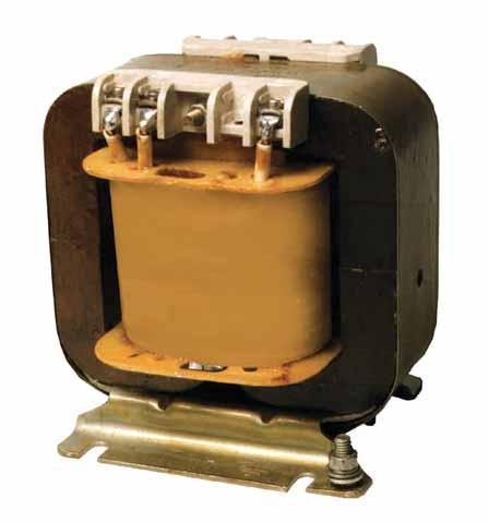ОСМ, трансформатор ОСМ, однофазный трансформатор, трансформаторы напряжения, силовые трансформаторы, трансформатор понижающий, трансформатор купить.