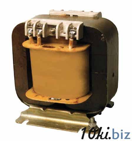 ОСМ, трансформатор ОСМ, однофазный трансформатор, трансформаторы напряжения, силовые трансформаторы, трансформатор понижающий, трансформатор купить. Комплектующие электрооборудования в России