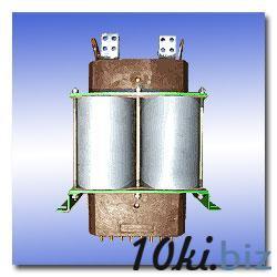 ТВК-75, трансформатор ТВК, трансформатор ТВК-75, МТМ-160, контактная сварка Комплектующие электрооборудования в России
