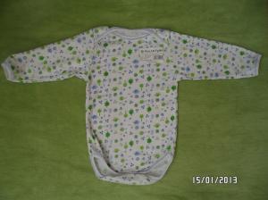 Фото Одежда для новорожденных Боди