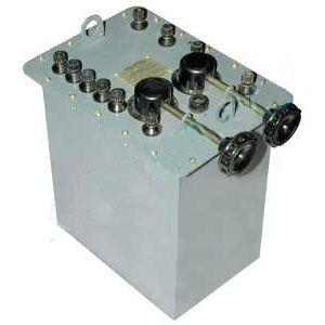 АОМН, автотрансформатор, автотрансформатор АОМН, АОМН 40, латр, автотрансформатор купить, автотрансформатор 220