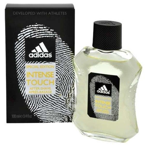 Adidas Intense Touch  Men 100 ml.