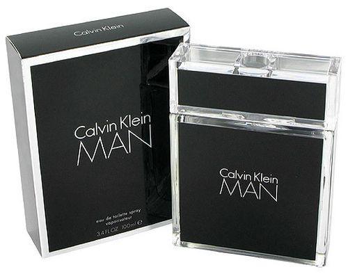 Calvin Klein For Men 100 ml
