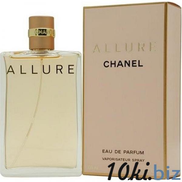 Chanel Allure Women 100 ml Парфюмерия женская в Мелитополе