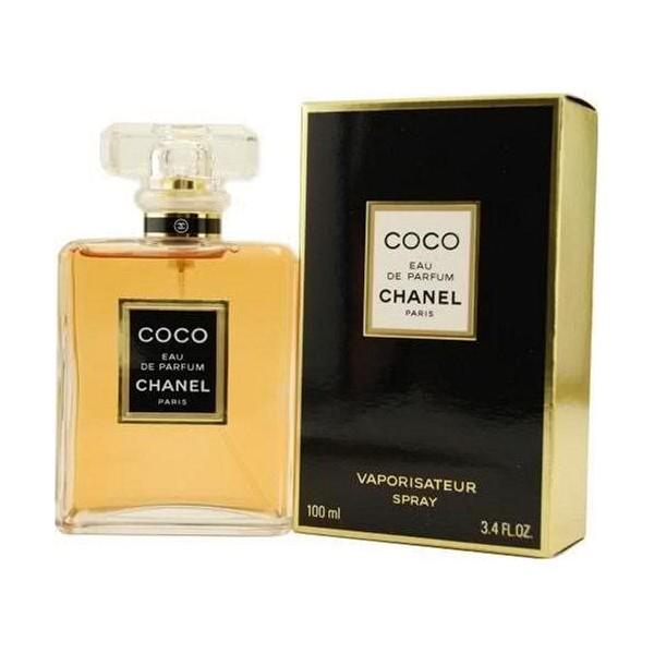 Chanel Coco Chanel Women 100 ml