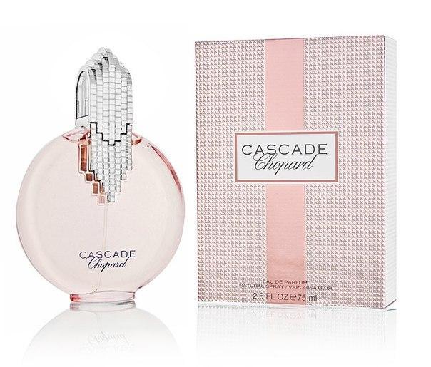 Chopard Cascade Women 100 ml