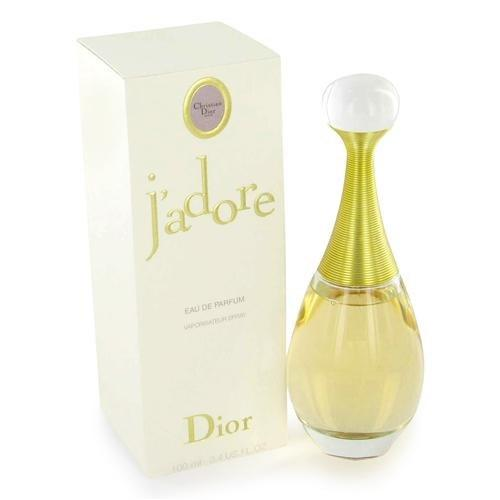 Dior J'Adore by Christian Dior Women 100 ml