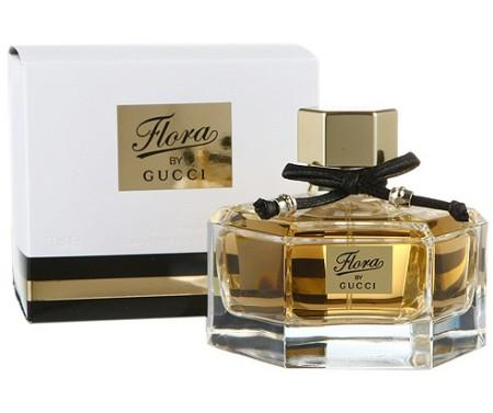 Flora by Gucci parfum Women 75ml
