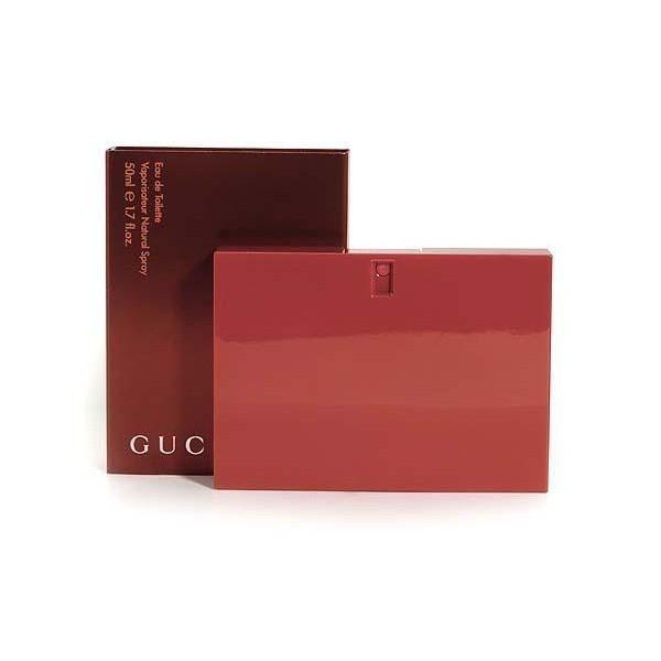Gucci Rush Women 75ml