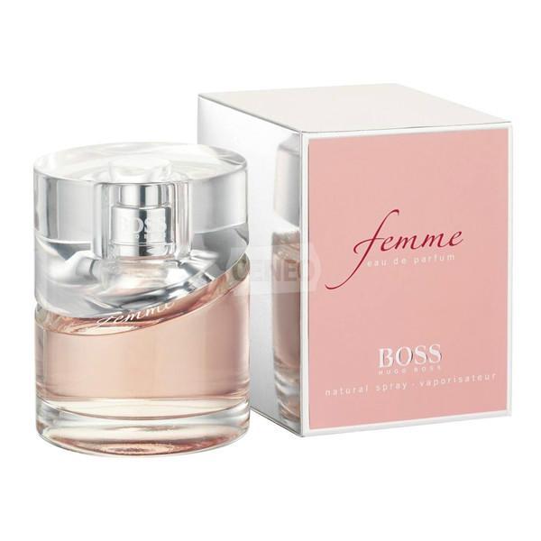 Hugo Boss Femme  100 ml