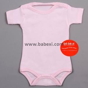 Фото BABEXI, Одежда для новорожденных, Боди, песочники, человечки. Боди для новорожденных 3 месяца. Код 63751