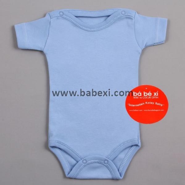 Боди для новорожденных 3 месяца. Код 63751