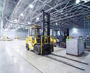 Техническое обслуживание, эксплуатация и ремонт всех инженерных систем зданий и сооружений.