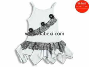 Фото BABEXI, Одежда для девочек, Сарафаны, платья, юбки Сарафан для девочки 1,2 года. Код 64427