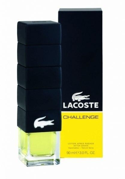 Challenge Lacoste  Men 90ml