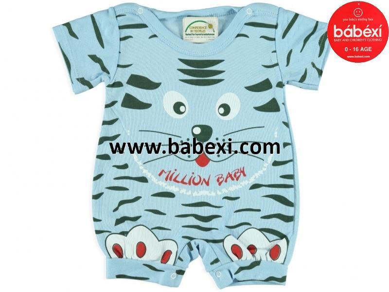 Боди для новорожденных 6,9,12 месяцев. Код 65094