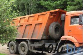 Вывоз мусора: строительного и бытового контейнером под «ключ» !!! Паркетные работы в Москве