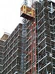 Все виды общестроительного ремонта любых обьектов недвижимости.