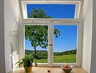 Окна ПВХ любой конфигурации. Алюминиевые конструкции со стеклом любой конфигурации.