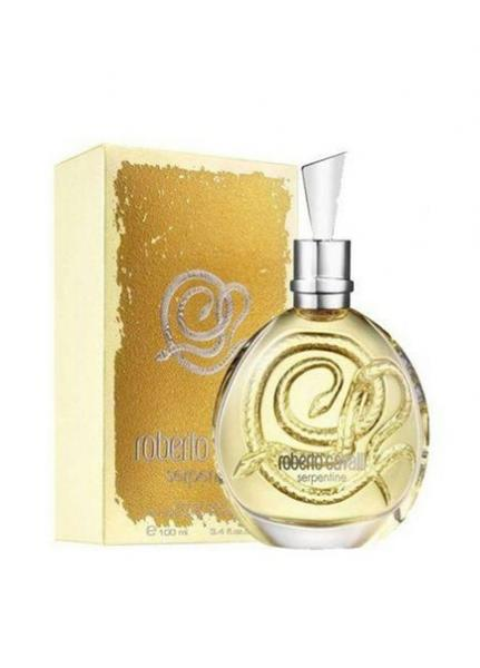 Roberto Cavalli Serpentine Women 100ml