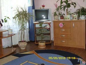 Фото Квартиры, Однокомнатные квартиры Однокомнатная квартира в центре Ялты по ул. Кирова. №2