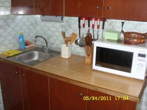 Фото Квартиры, Трёхкомнатные квартиры 3х комнатная квартира в Ялте на на набережной по ул. Ленина. №10