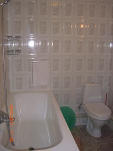 Фото Квартиры, Трёхкомнатные квартиры 3х комнатная квартира в Ялте на ул. Карла Маркса.№65