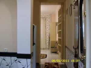 Фото Квартиры, Однокомнатные квартиры Однокомнатная  квартира  рядом  с  Массандровским  пляжем.№6
