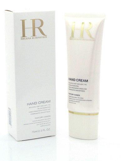 "Крем для рук Helena Rubinstein ""Hand Cream"" 75ml"