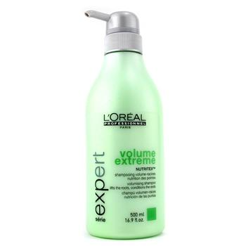 Шампунь - LOreal Professionnel Volume Expand Shampoo   500ml