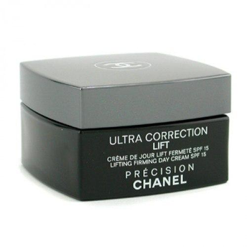 Крем-лифтинг для лица  Chanel Precision Ultra Correction Lift Day 50 ml