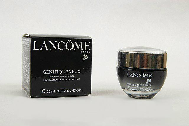 Крем для глаз Lancome Genifique Yeux Youth Activating Eye Concentrate, 20ml