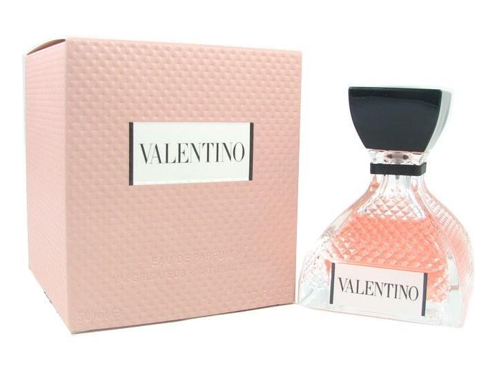 Valentino Eau de Parfum Women 75ml