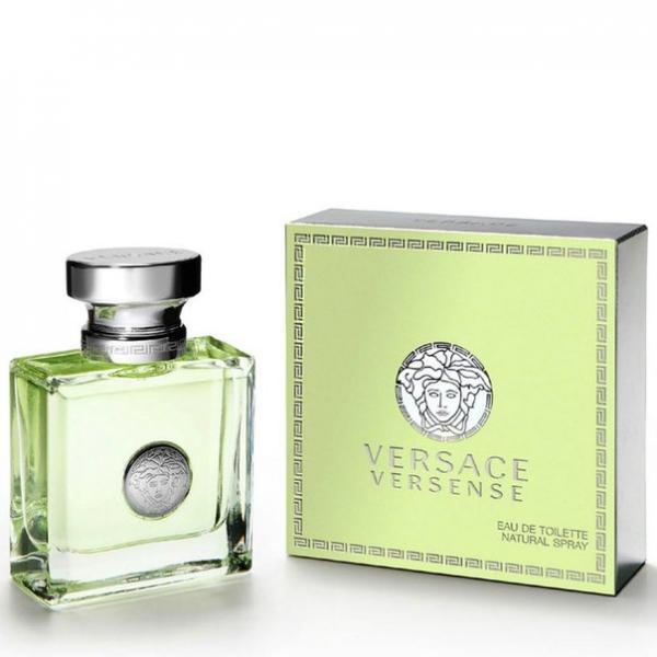 Versace Versense Women 100ml