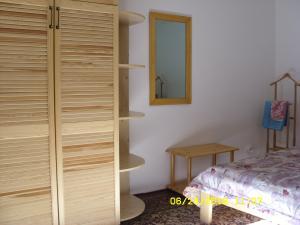 Фото Частный сектор. 2х комнатная квартира с двором. №63