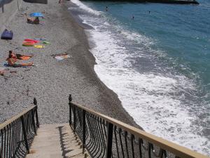 Фото Эллинги Эллинг с видом на море и выходом на пляж. №48