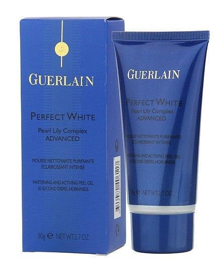 "Пилинг Guerlain ""Perfect White"" 80ml"