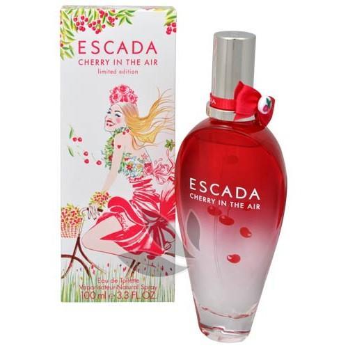 Escada Cherry in the Air Women 100ml