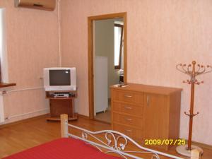 Фото Квартиры, Однокомнатные квартиры Однокомнатная квартира в центре Ялты. №24