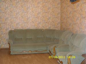 Фото Квартиры, Двухкомнатные квартиры Двухкомнатная квартира в центре.№23