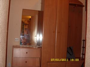 Фото Квартиры, Двухкомнатные квартиры 2х комнатная квартира по ул. Московской. №7
