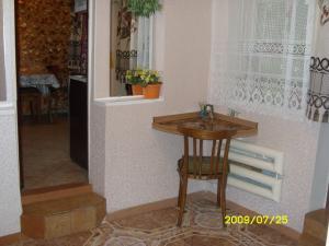 Фото Квартиры, Двухкомнатные квартиры Двухкомнатная квартира в р-оне автовокзала.№15