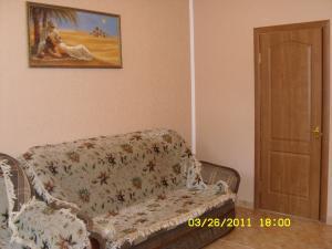 Фото Квартиры, Однокомнатные квартиры Однокомнатная квартира-студия на пару.  №19