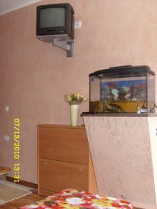 Фото Квартиры, Двухкомнатные квартиры 2х комнатный коттедж в 2х этажах. №26