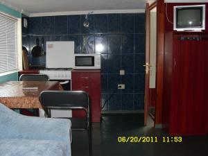 Фото Квартиры, Однокомнатные квартиры Однокомнатная квартира на пару. №20