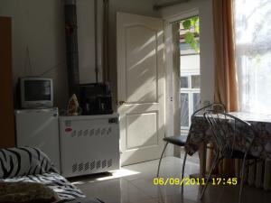 Фото Квартиры, Однокомнатные квартиры Однокомнатная квартира  на ул.Толстого на пару или семью до 3х человек. №27