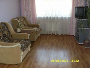 Фото Квартиры, Однокомнатные квартиры Однокомнатная квартира на пару или семью. №32