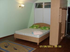 Фото Квартиры, Однокомнатные квартиры Однокомнатная квартира в ч/секторе с двором. № 33